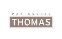 bakkerij Thomas